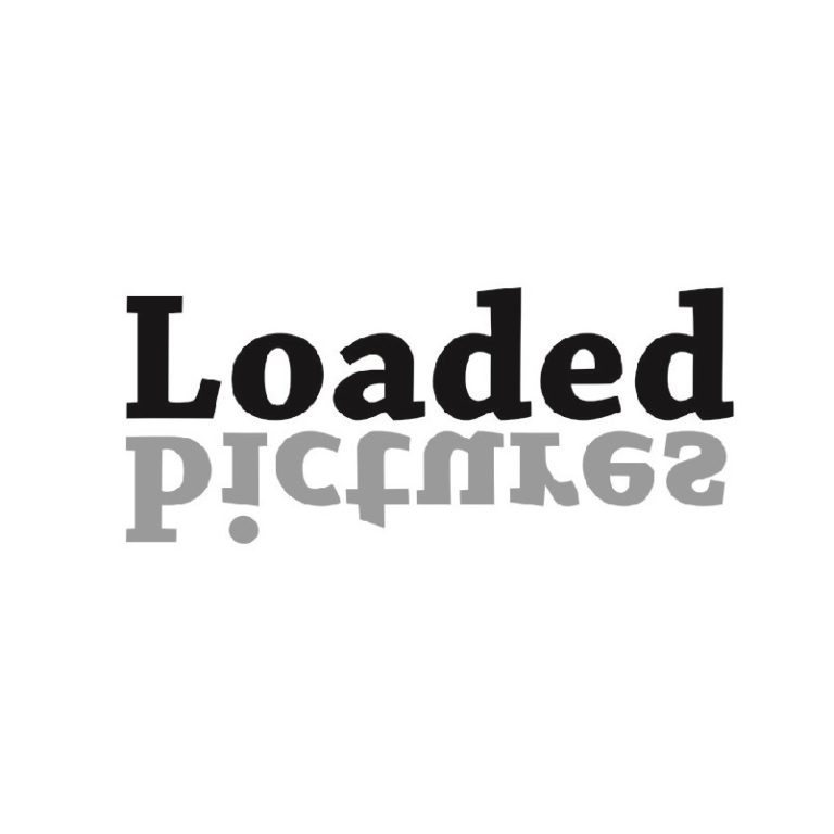 Loaded Pictures
